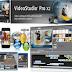 Mengedit Video Dengan Corel Video Studio 12
