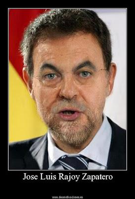 Memes Rajoy