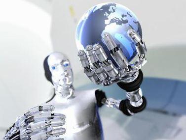 Understanding the History and Evolution of Robotics
