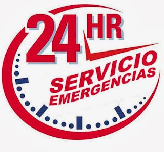 Cerrajeros 24 horas en La Almunia