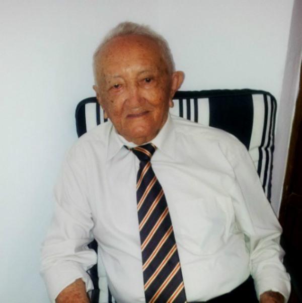 SANTOS  JUSTINO  DE DIAMANTE   MISSA  DE  30 DIAS