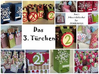http://madewithlovebykme.blogspot.de/p/kmes-adventskalender-fur-jedermann.html