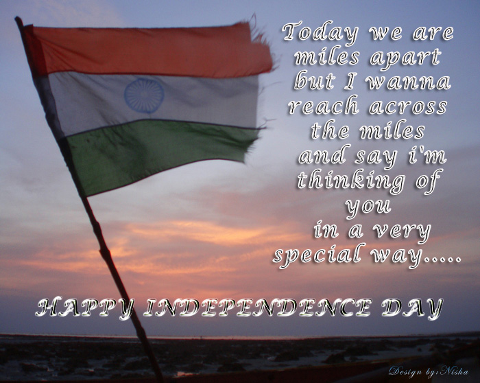 Happy Independence Day Quotes Quotesgram. Hurt Good Night Quotes. Alice In Wonderland Quotes Start At The Beginning. Beach Quotes For Him. Alice In Wonderland Quotes I'm Mad You're Mad. Adventure Growth Quotes. Christian Quotes About Marriage. Quotes For Him In Marathi. Tumblr Quotes Pink