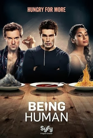 Being Human US S04 Season 4 Episode Online Download