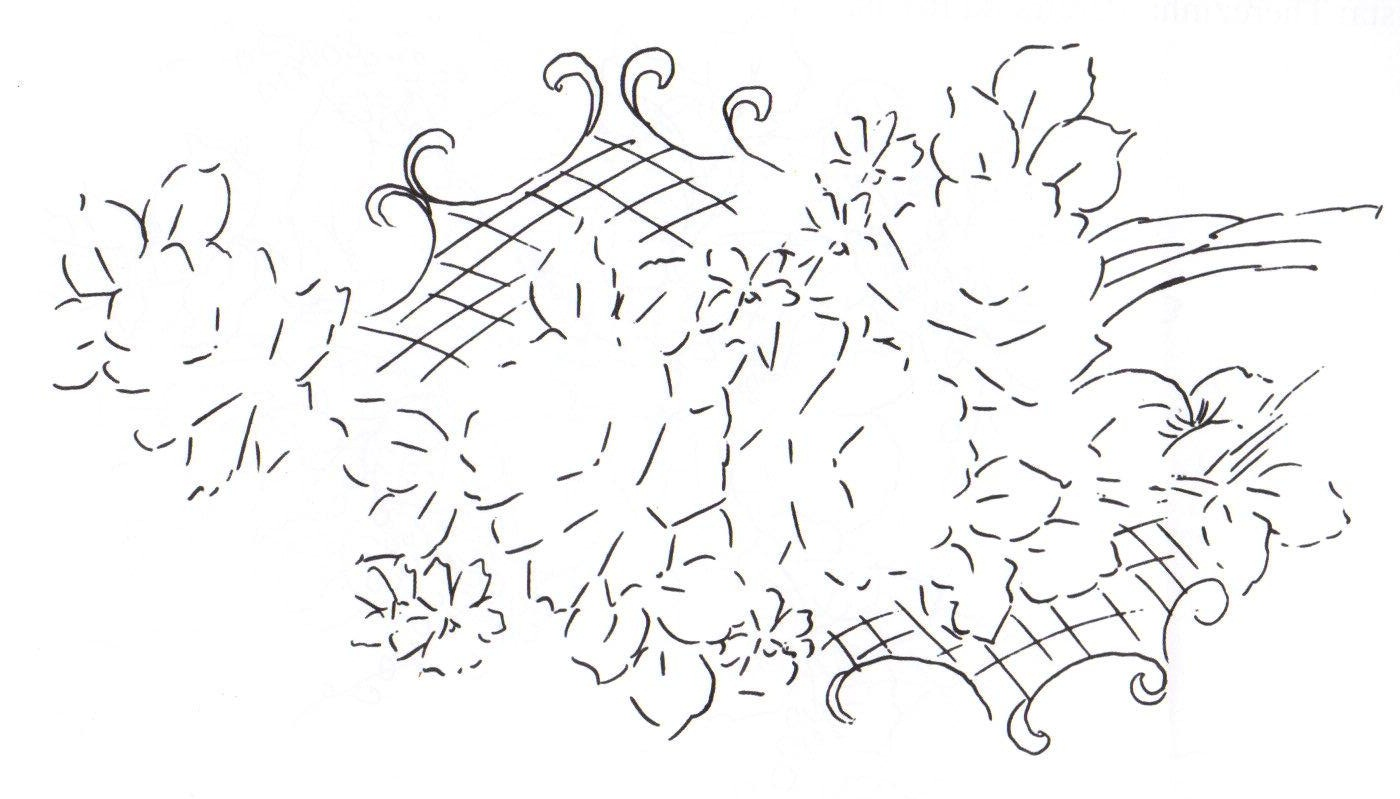 http://1.bp.blogspot.com/-7H9yaZIYDNU/UDkwgT5gVAI/AAAAAAAAJ8Q/zyQSdoE1IXA/s1600/rosas+e+arabescos.jpg