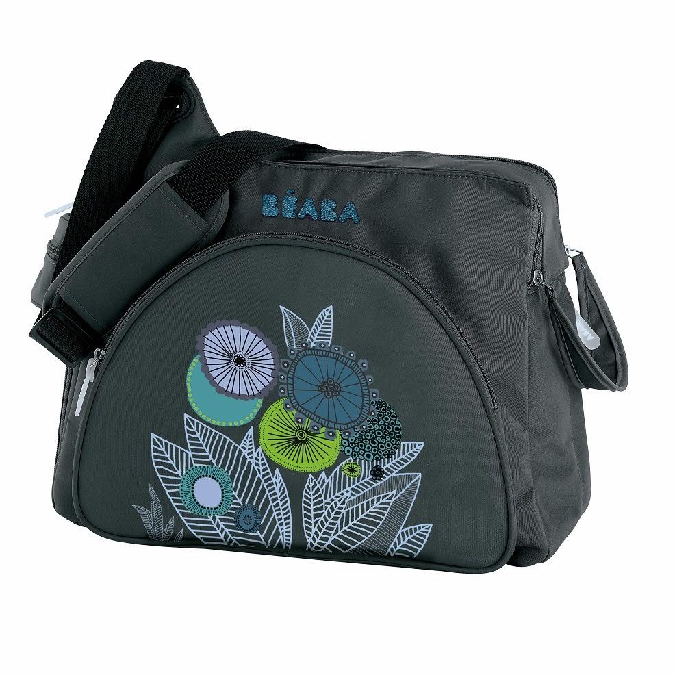 http://www.changingbag.co.uk/p155/beaba-ethnic-santiago-grey-flowers-changing-bag.html