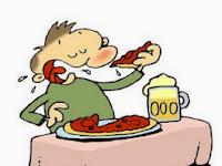 Makanan Yang Diharamkan dalam Al Quran