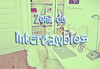 Venta/Intercambio