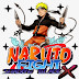 Download Naruto Fight Shadow Blade X Apk Android