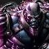 Marvel anuncia nova saga dos X-Men, Apocalypse Wars, na CCXP 2015