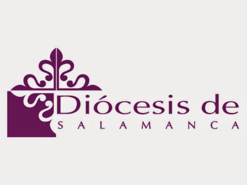 AGENDA DIOCESIS