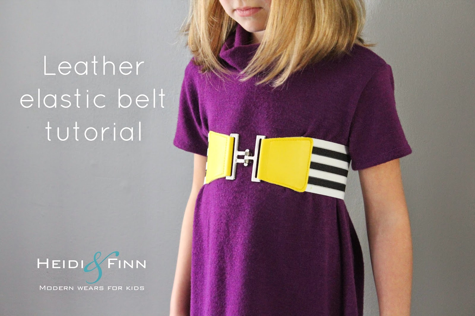 http://www.heidiandfinn.com/2014/10/how-to-make-elastic-belts-x3-tutorial.html