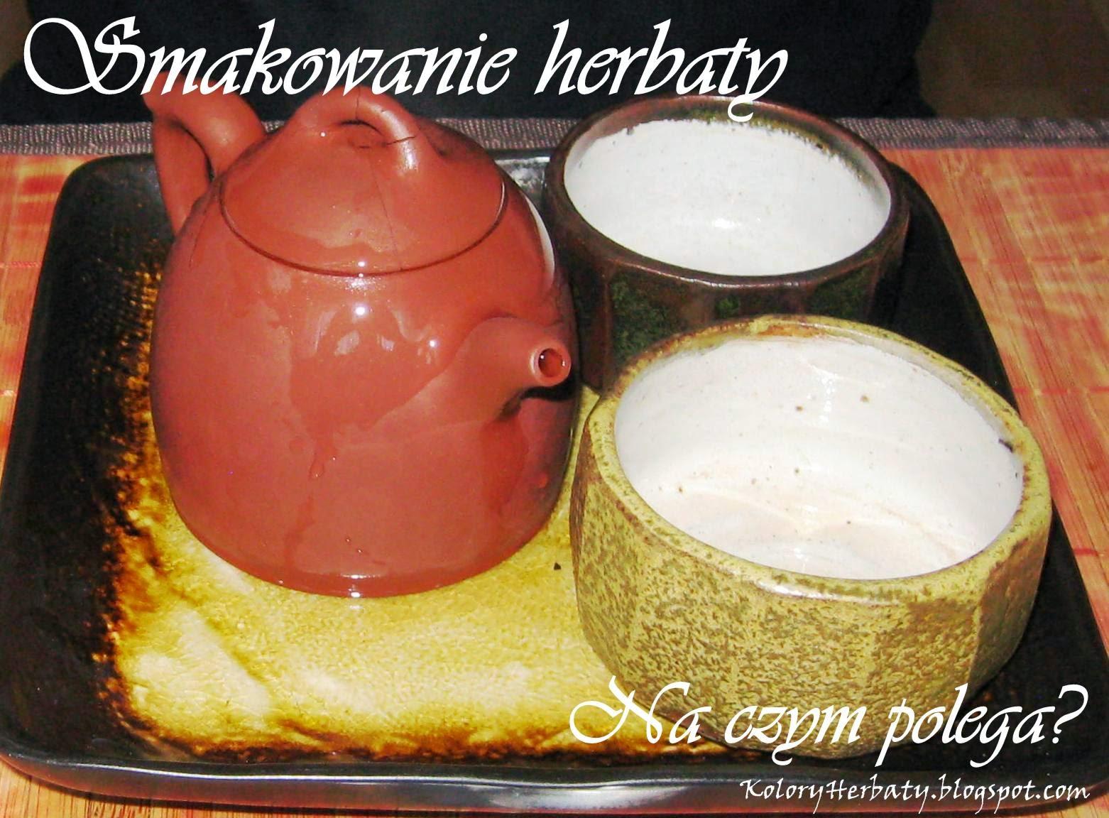 Czajniczek Yixing od herbaty pu-erh