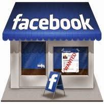 Add Facebook (2)