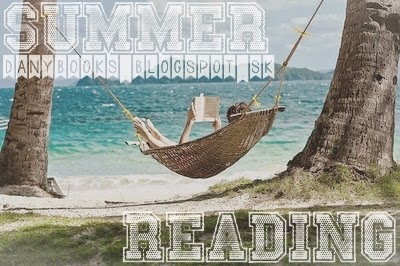http://danybooks.blogspot.sk/2014/06/my-summer-reading-list-2014.html