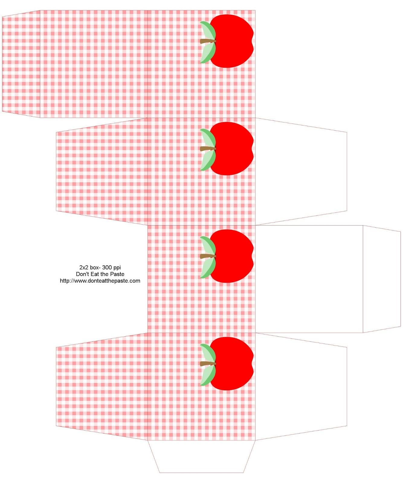 printable rosh hashanah cards