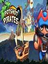 Potshot Pirates 3D v1.09 Android