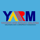 YAYASAN