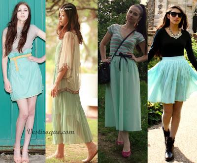 http://1.bp.blogspot.com/-7HKsuQpmHOI/UCqE2sxOQZI/AAAAAAAAUV8/_hg8FAr3bBk/s1600/Looks-com-roupas-cor-de-menta-saias-e-vestidos.jpg