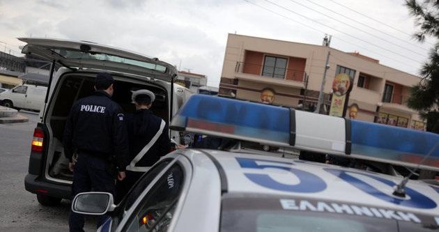 Καταγγελίες για ασυρμάτους ΕΛ.ΑΣ.: «Μας βρίζουν ασυρματικά. Διαβιβάζουμε από τα κινητά»