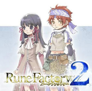 Download rune factory 2