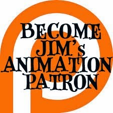 SUPPORT JIM'S FILMS!