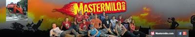 mastermilo.com