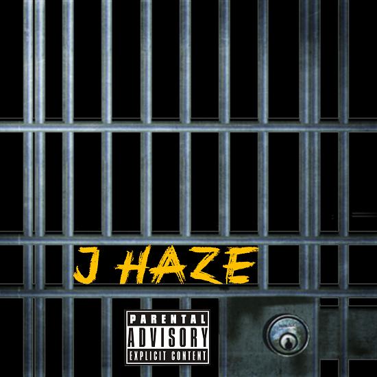 J-Haze - Coming Home