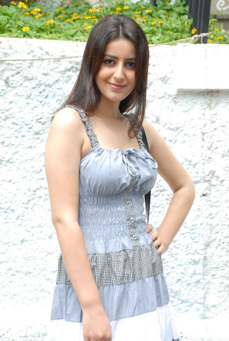 anukie , anukie actress pics