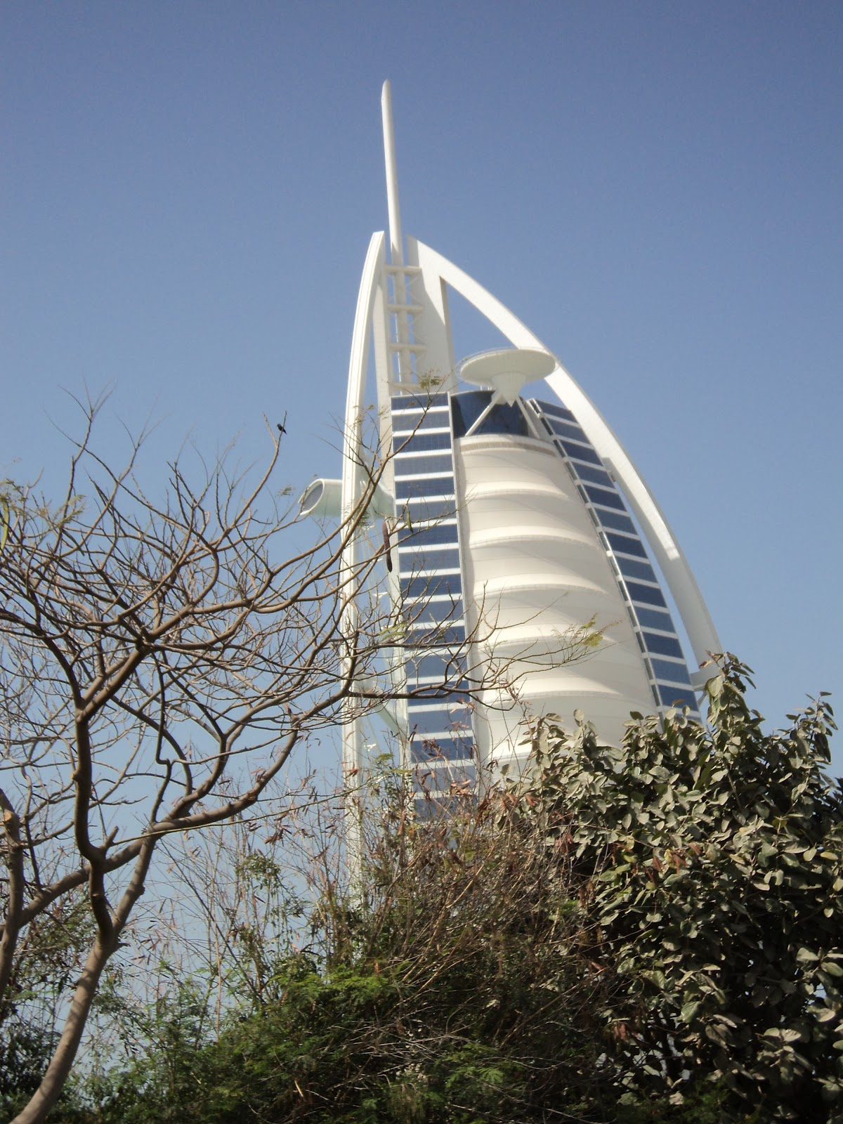 Oriental adventures burj al arab for Burj al arab per night
