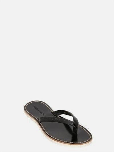 dsquaerd2-esclavas-elblogdepatricia-shoes-scarpe-calzado-shoes-calzature