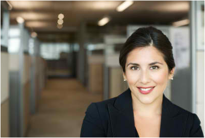 The U.S. Hispanic Chamber of Commerce and 9 Other Great Resources for Hispanic Women Entrepreneurs