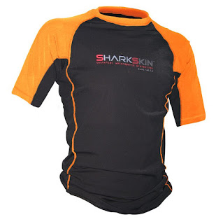 Dealer for Sharkskin products in Thailand
