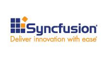 """""""Syncfusion"""" Walk-in For freshes as .NET Developers On 6th July @ Chennai"""
