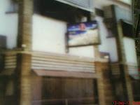 Hotel Pantai Sri Rahayu Pangandaran