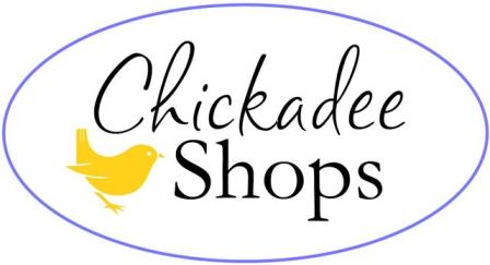 Chickadee Shops