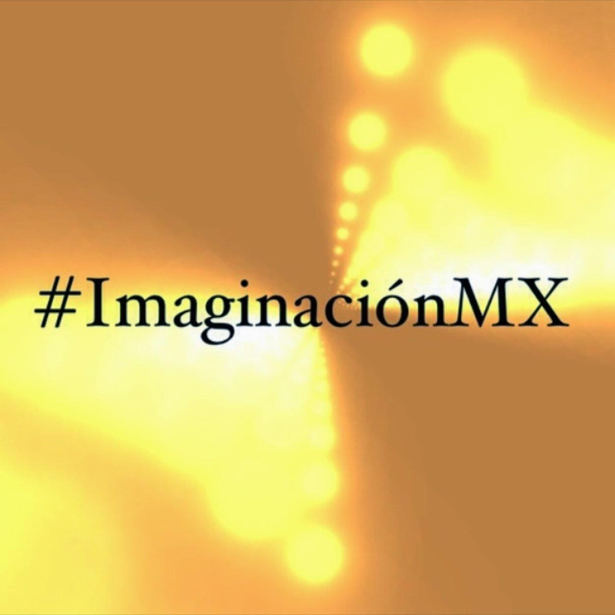 Mi perfil en La imaginación en México