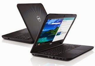 Dell Inspiron 3421 Drivers For Windows 8 (64bit)
