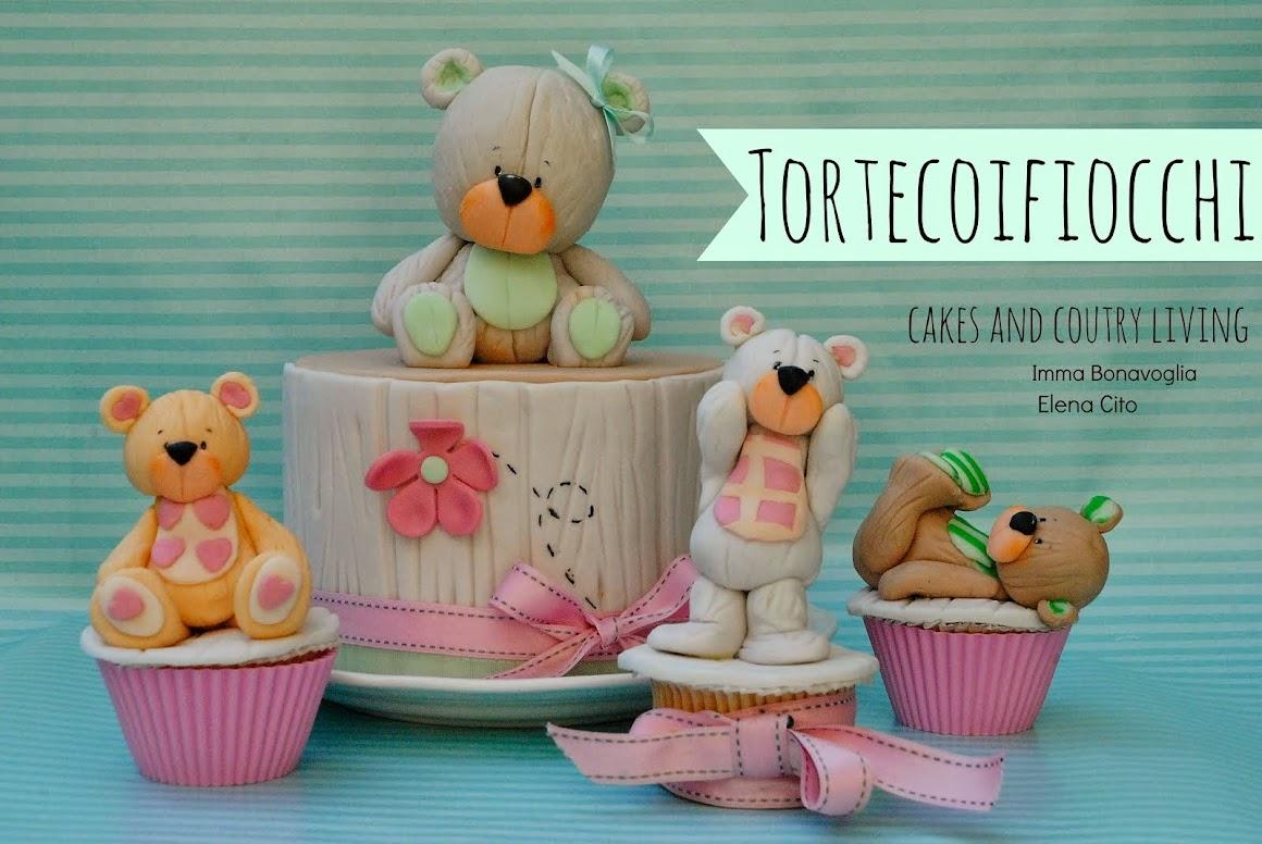 Tortecoifiocchi