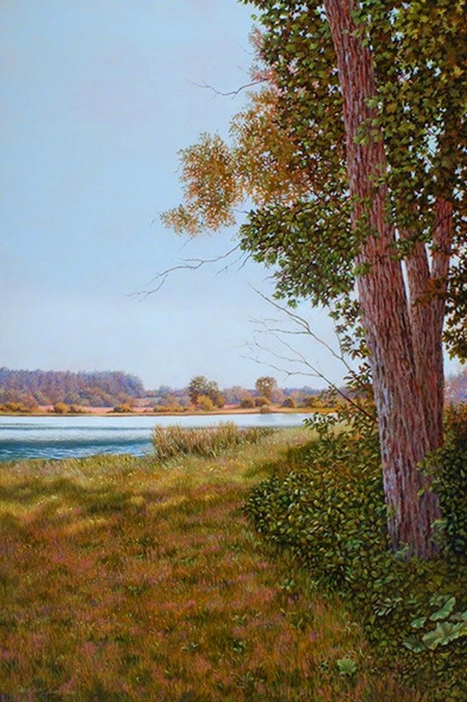 realistas-paisajes-al-oleo