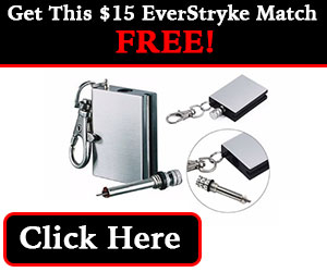 FREE SURVIVAL EVERSTRIKE MATCH
