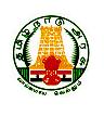 recruitment in TRB tamilnadu