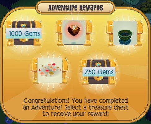 Animal jam the hive easy mode prizes for students