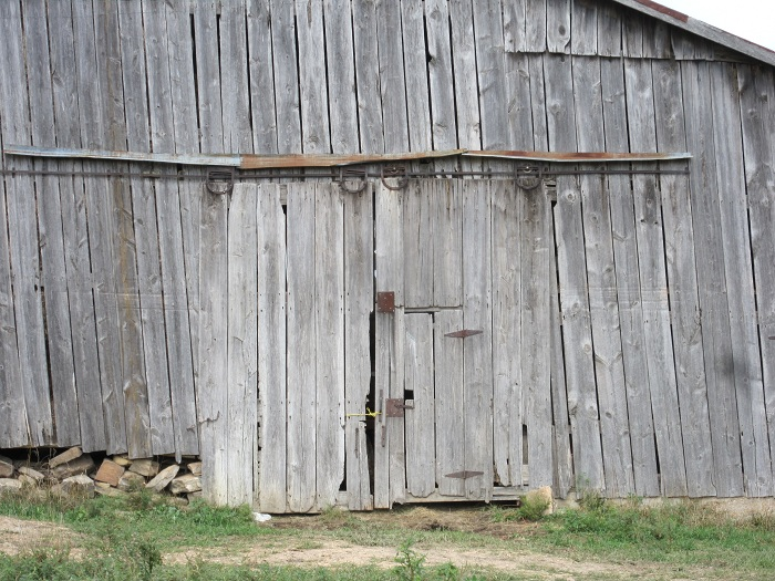 Barn wood buy and sell barn wood barn beams barn siding for Barnwood siding for sale