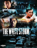 The White Storm (2013) [Vose]