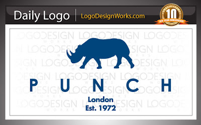 Urban Clothing Logos