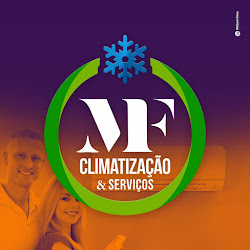 MF CLIMATIZAÇÃO & SERVIÇOS