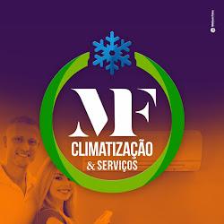 MF CLIMATIZAÇÃO & SERVIÇOS