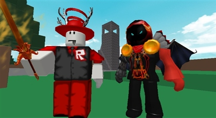 Roblox News Community Article Catalog Heaven Place Review