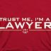 Lawyer Memes